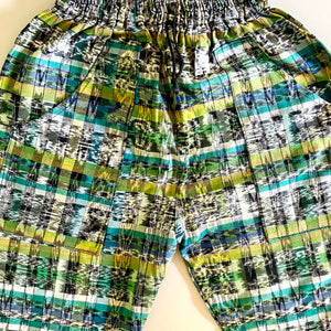 Jaspe Pajama Pants Small