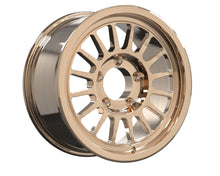 Load image into Gallery viewer, Vaikhari RTC Forged Wheel 18x9 +16 / 5x150
