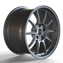 Load image into Gallery viewer, Vaikhari HyperX Forged Wheel 17x10 +50 / 5x114.3