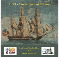 Ship Modeler's Resources