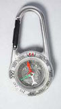 Vintage Collection Caribeaner Compass