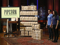 Looking Back on 5 Years Since Shark Tank