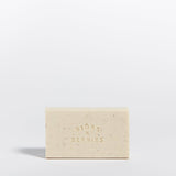 Björk & Berries Birch Ritual Exfoliating Soap
