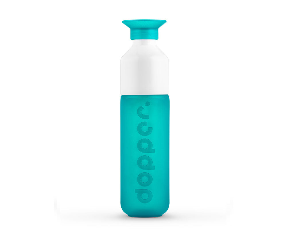 Dopper Original 450ml Sea Green