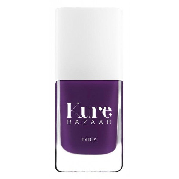 KURE BAZAAR Nail Polish Tatoo