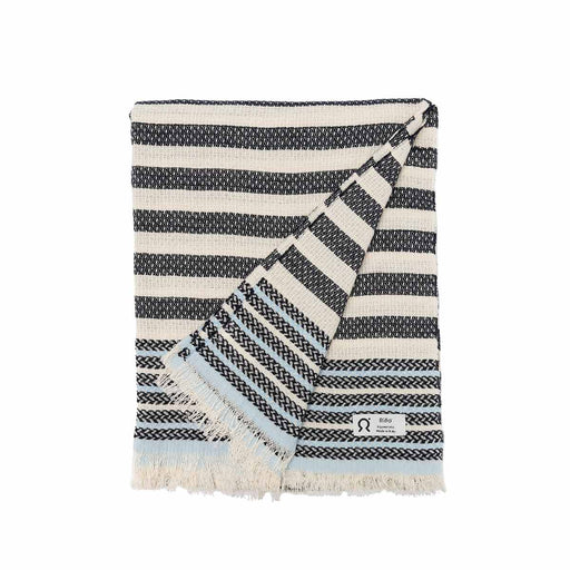 RIFO Sassi beach towel