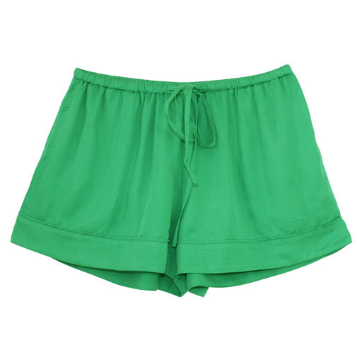 Underprotection Rana shorts green
