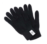 RIFO Pierpaolo gloves black men