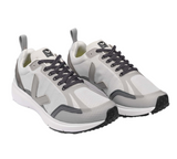 VEJA Condor 2 Alveomesh light grey Oxford grey women
