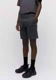 ARMEDANGELS Daante shorts acid black