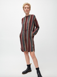 ARMEDANGELS Edurnaa Clustered Stripes