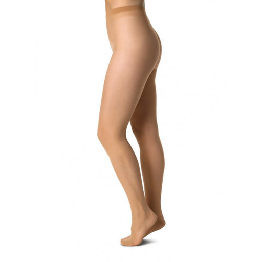 Swedish Stockings Elin Nude Medium 20den