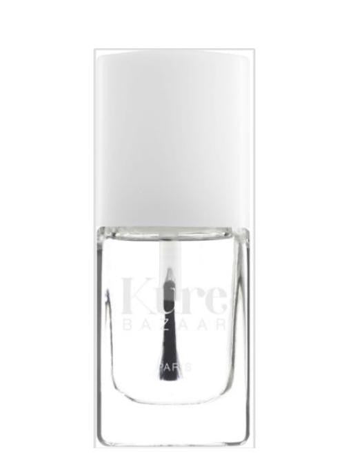 KURE BAZAAR Nail Polish Final Touch