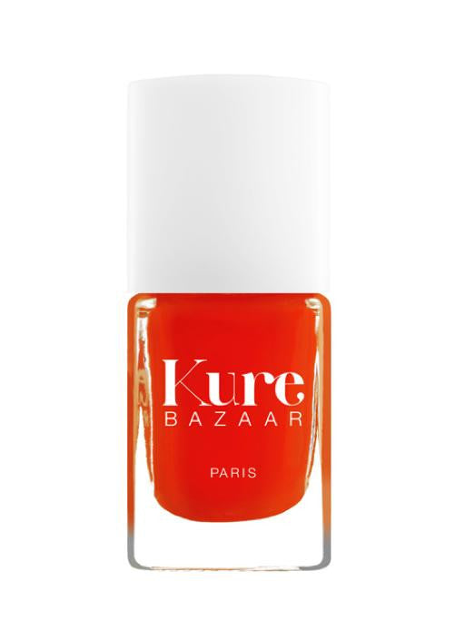 KURE BAZAAR Nail Polish Juicy