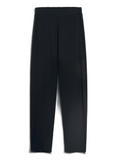 ARMEDANGELS Magdaa Trousers Black