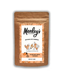 MARLEY'S AMSTERDAM SHAMPOO FLAKES Eucalyptus and green clay - oily hair