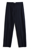 ARMEDANGELS Herttaa Trousers Night sky