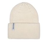 DEDICATED Narvik Beanie Off White