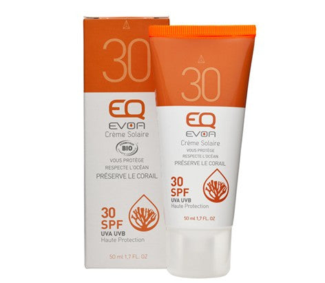 EQ Love Sunscreen SPF 30 50ml