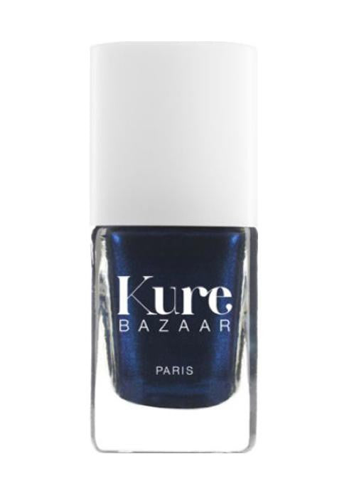 KURE BAZAAR Nail Polish Rock Star