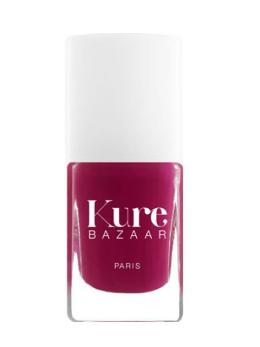 KURE BAZAAR Nail Polish September