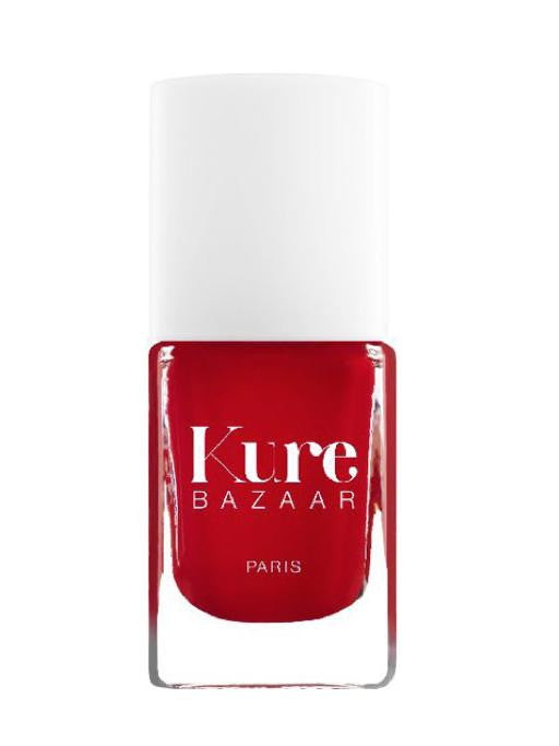 KURE BAZAAR Nail Polish Stiletto