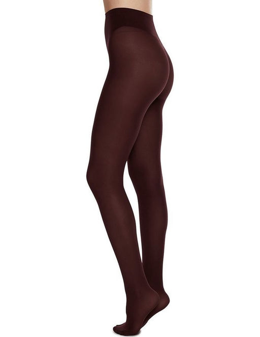 Swedish Stockings Olivia Bordeaux 60 den