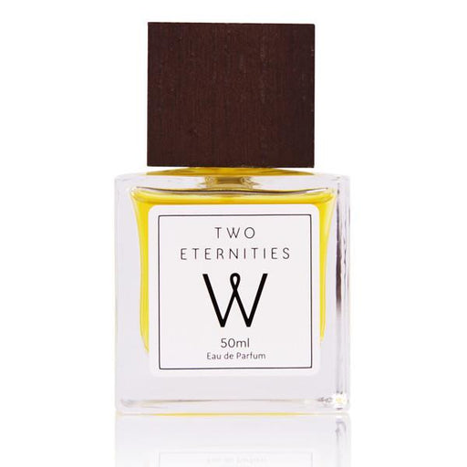 WALDEN 'Two Eterneties' Natural Perfume