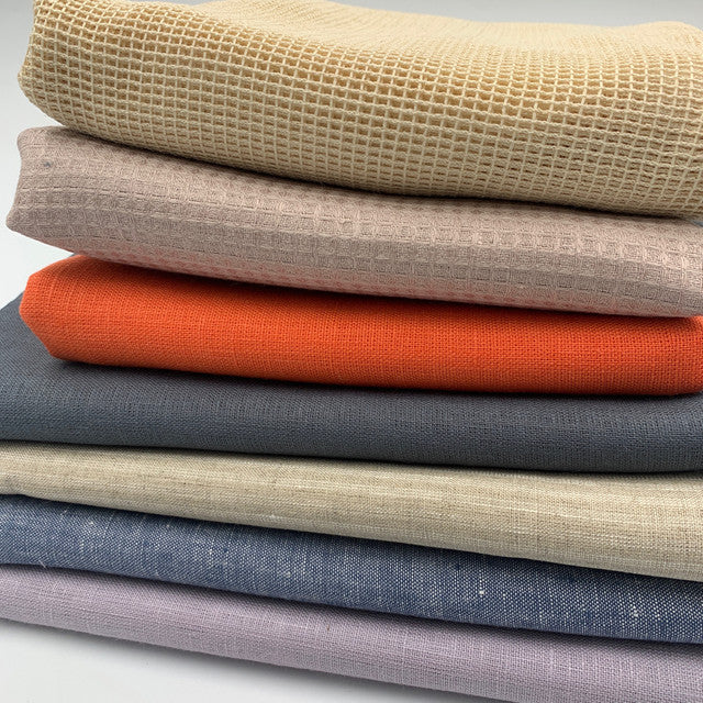 How to choose the right fabric for your project