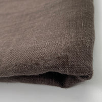 Linen - Simplifi Solid Collection - Woods 10