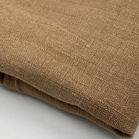 Linen - Simplifi Solid Collection - Mocha 17