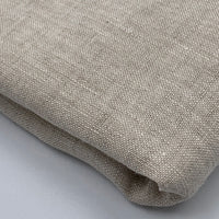 Linen - Simplifi Solid Collection - Bisque 2
