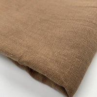 Linen - Simplifi Solid Collection - Capuccino 33