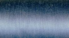 Colonial 100% Organic Cotton Thread - various colors