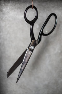 "Tailor's 8"" Scissors - Merchant & Mills"