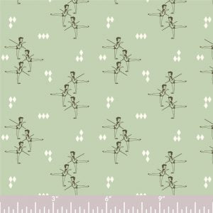products/AH-10-Mint-Arabesque-Mint-ruler-300x300.jpg