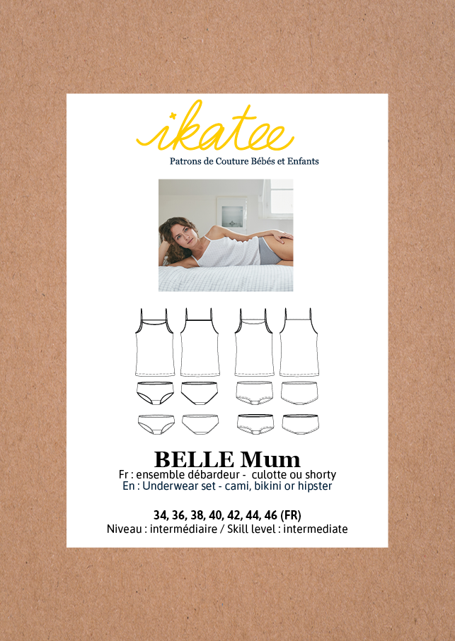 products/BELLE_Mum_17_24.png