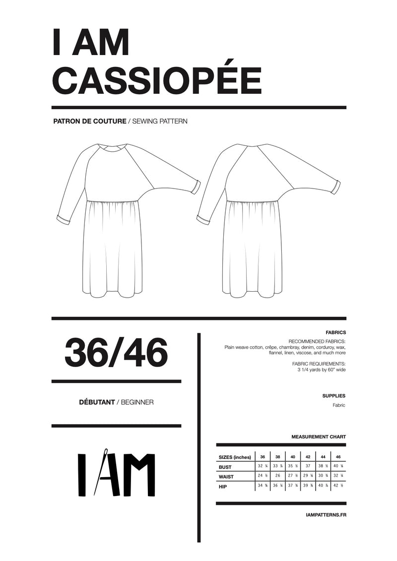 products/CASSIOPEE-suppliesENG.jpg