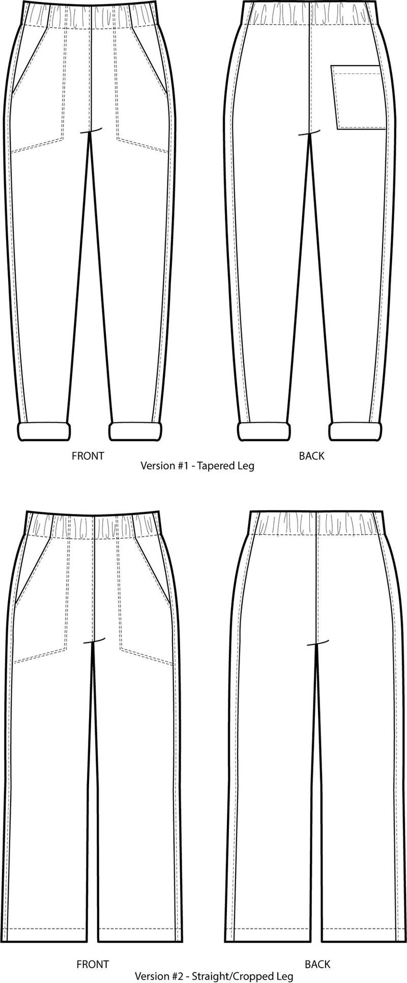 products/FreeRange_Slacks_line_art_1024x1024_2x_873c78e4-c738-4710-a7e8-3097e34fcac7.jpg