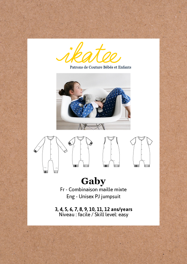 products/GABY_bilingue_17_24.png