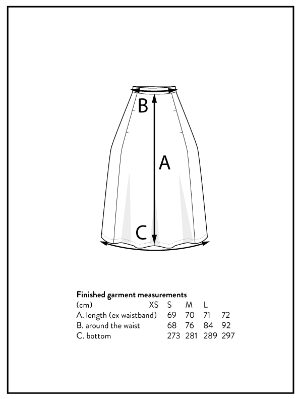 products/Garment-measurements-image.png