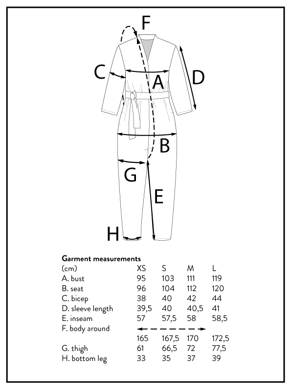 products/Garment-measurments-image.png