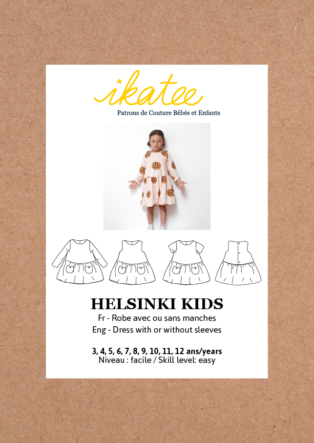 products/HELSINKI_KIDS_17_24.png