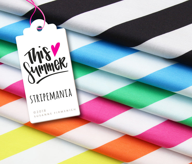 products/HHL_This-Summer-0118-Stripemania_L_24c99dc6-5f48-48ff-9fde-23469845e9dc.jpg