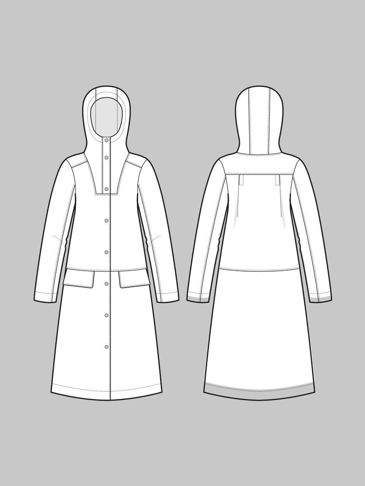 products/Hoodieparka_sketch.jpg