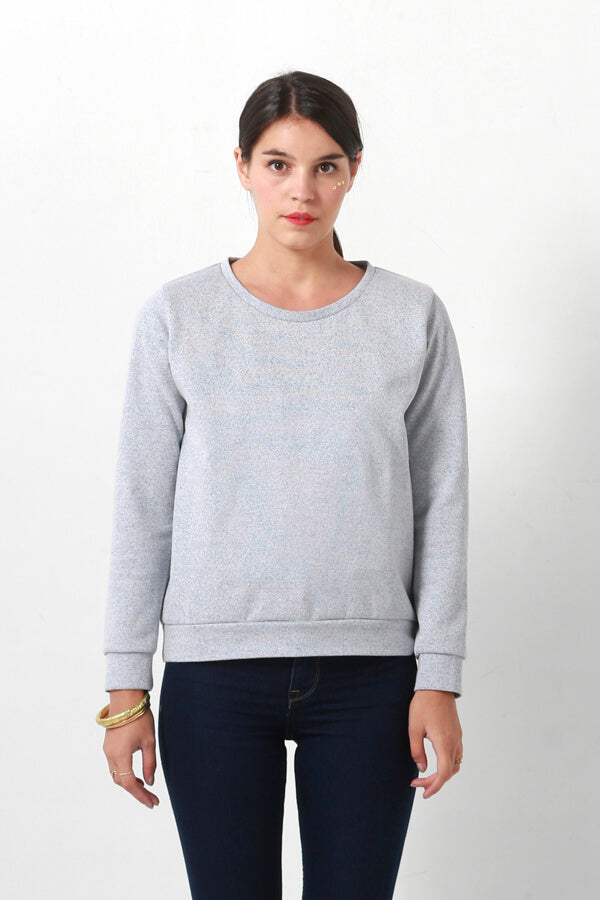 products/I_AM_Patterns_patron_couture_femmes_sweatshirt_Apollon-devant-1.jpg