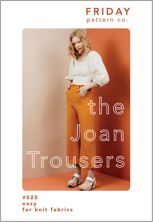 products/Joan_trousers_Front.jpg