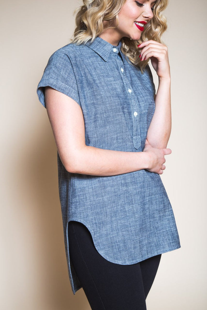 products/Kalle_Button-down_Shirt_Pattern_Shirtdress_pattern-18_1280x1280_0306e405-417b-4f76-98ae-0d309a927e39.jpg