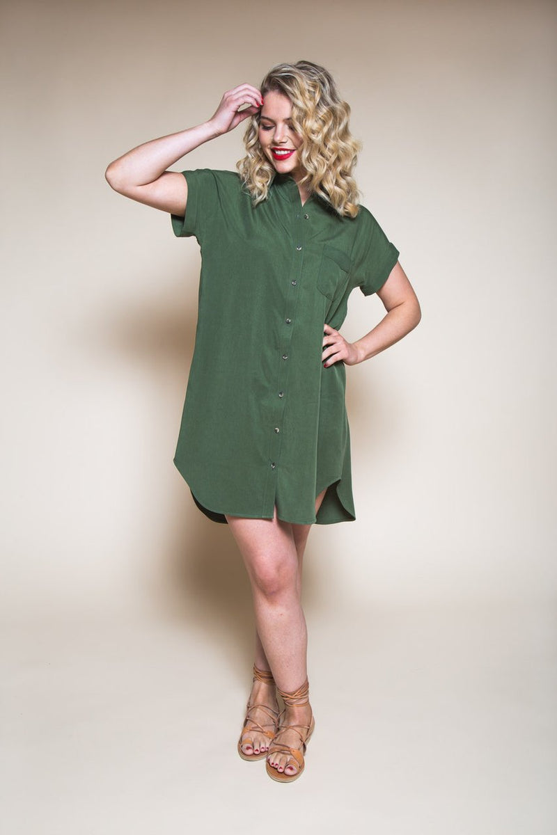 products/Kalle_Shirt-dress_Pattern-2_1280x1280_cb61040b-45df-4995-a220-13ff811f0f50.jpg