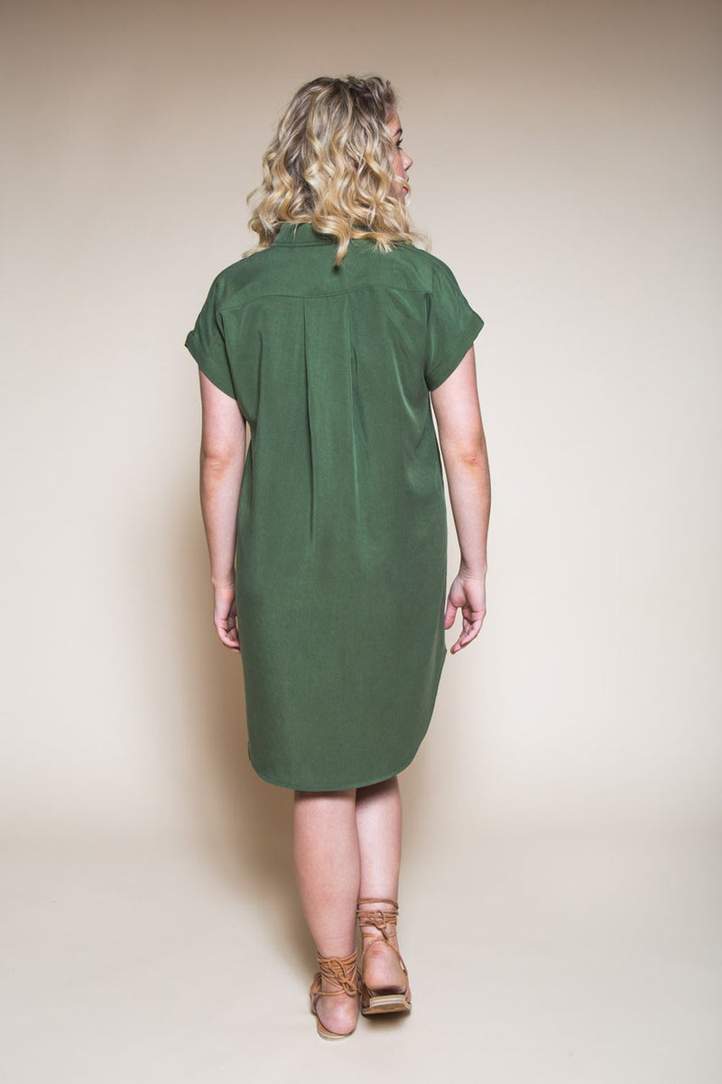 products/Kalle_Shirt-dress_Pattern-4_1280x1280_6315c710-d750-4bed-92cb-3a1c31783a67.jpg